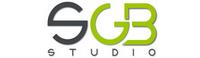 Progettazione, direzione lavori, certificazione, visure. corsi, Sicurezza lavoro corsi formazione | Studio Ingegnere Gaspare Buffa